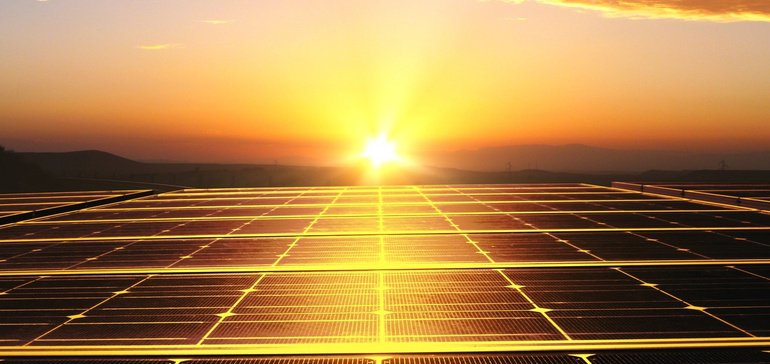 Solar Energy Facts A Guide To Solar Energy Information